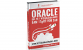 ebooks-oracle