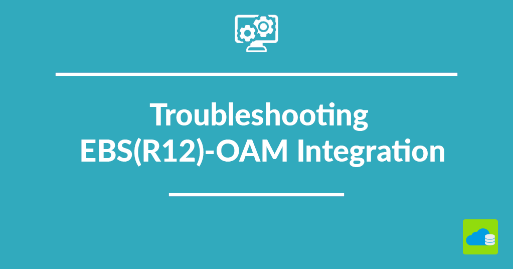 EBS R12 integrated with SSO (OAM/OSSO) prompting for username