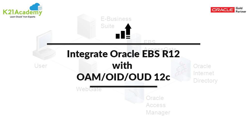 EBS OAM Integration Archives - Oracle Trainings for Apps