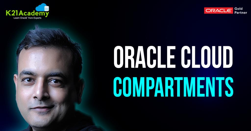 OracleCloudCompartment_Thumbnail