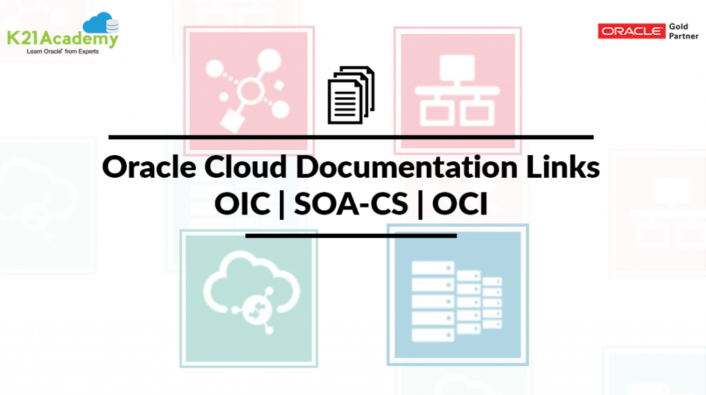 CloudDocumentation