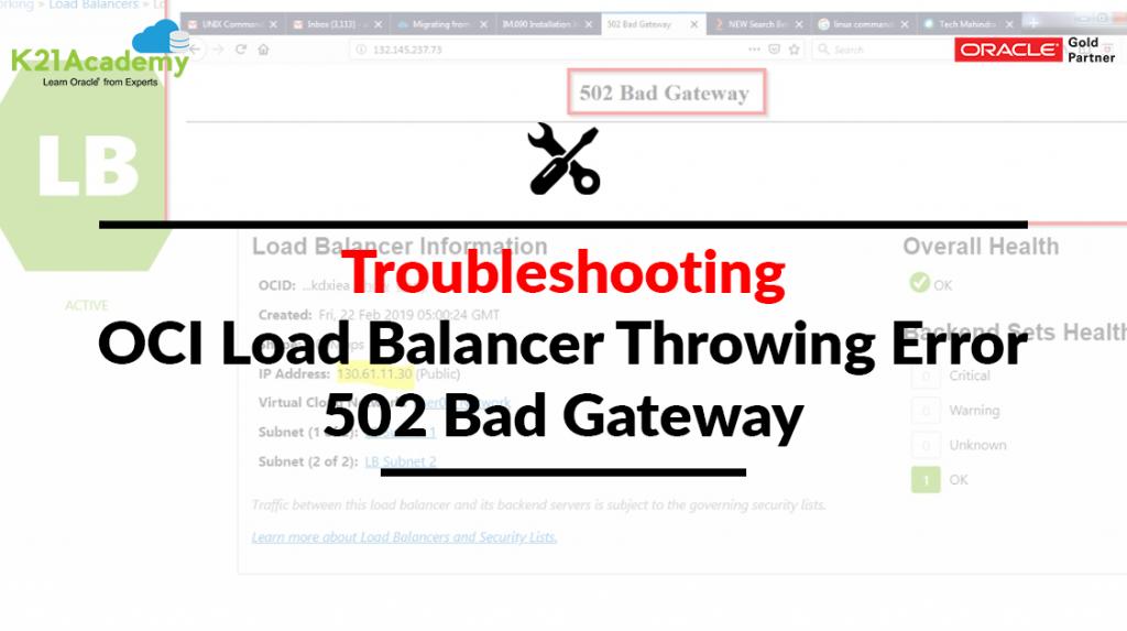 TroubleshootingLoadBalancer_BlogImage