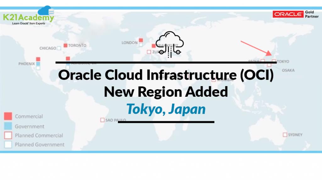OCIRegion_Tokyo_Japan