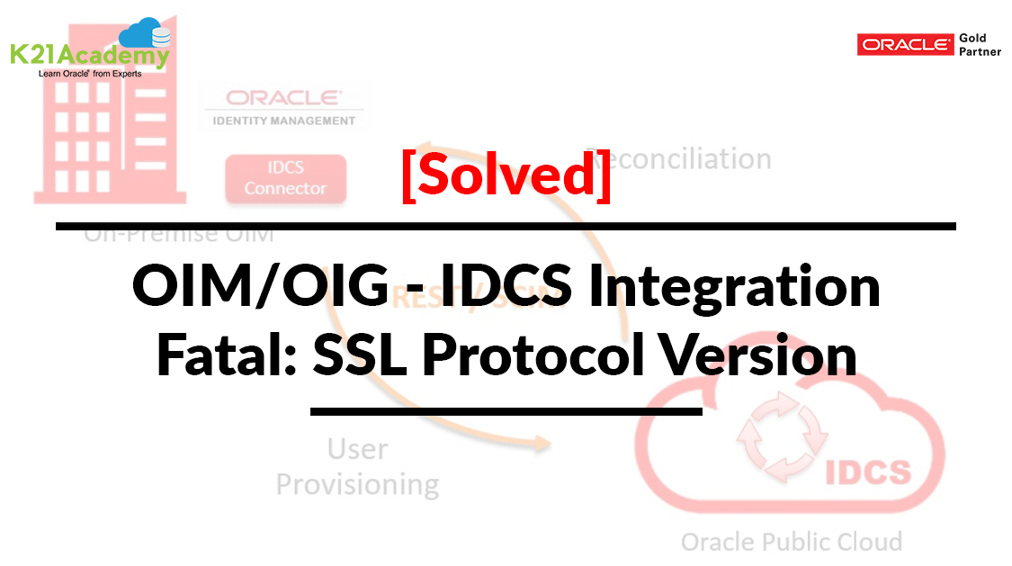 ssl-handshake-exception-received-fatal-alert-protocol_version