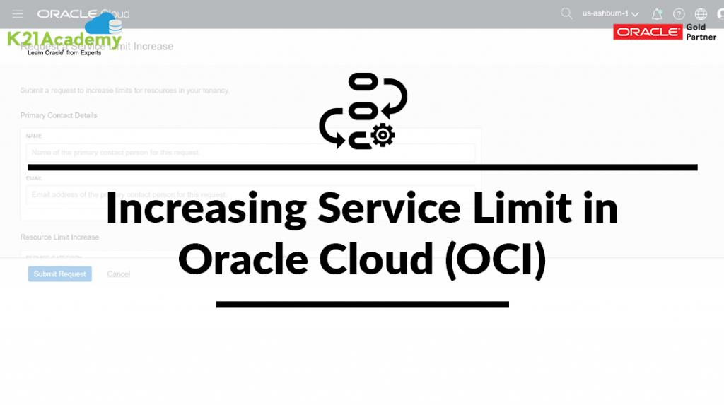 Service_Limit_OCI_OCI37
