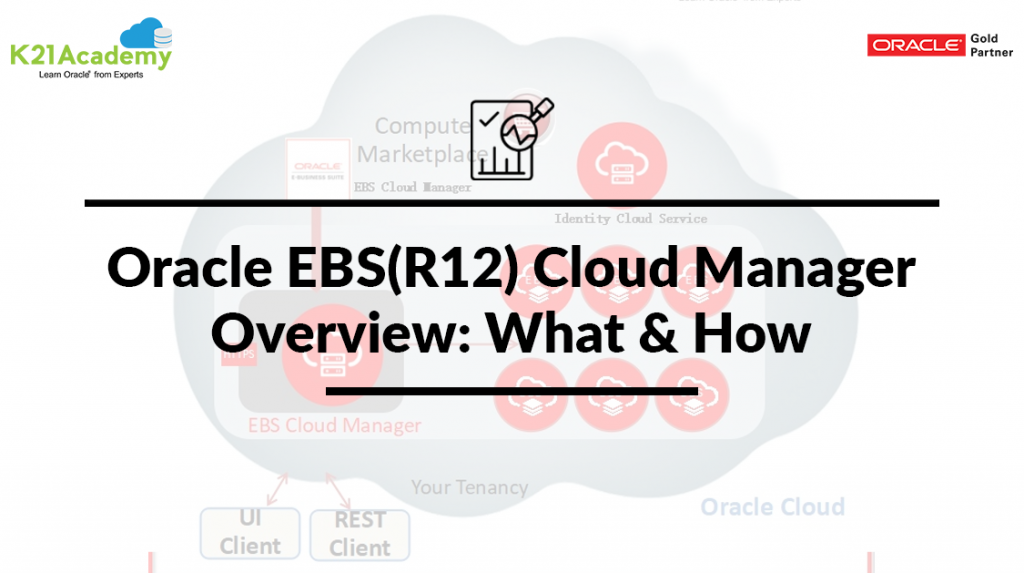 EBS_(R12)_Cloud_Manager