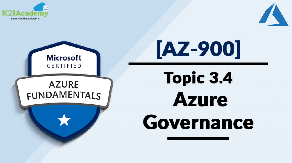 Azure Blueprints Azure Policy