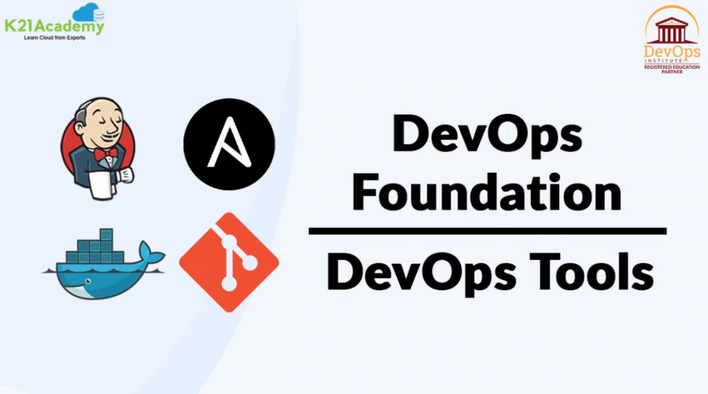 Azure DevOps Tools