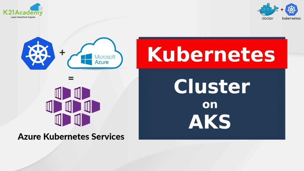 AKS Cluster