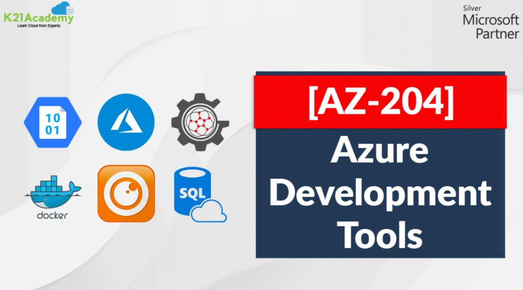 Azure Development Tool