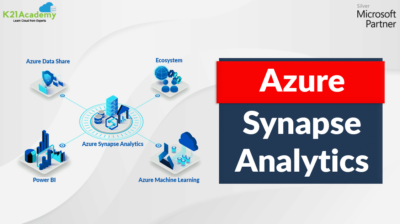 Azure Synapse Analytics