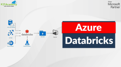 AzureDataBricks_BlogImage