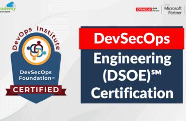 DevSecOps Certification