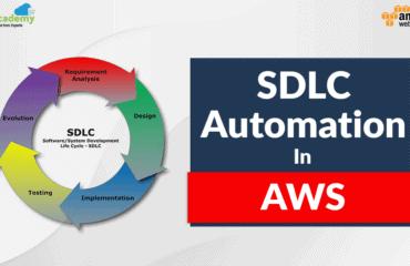 SDLC Automation