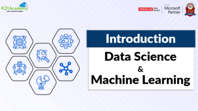 Data Machine Learning Artificial intelligence Natural language processing