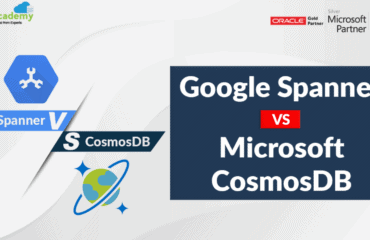 Google-Spanner-