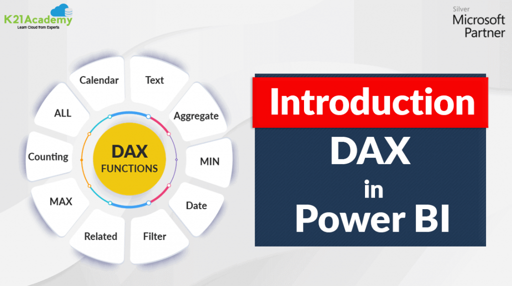 DAX Functions