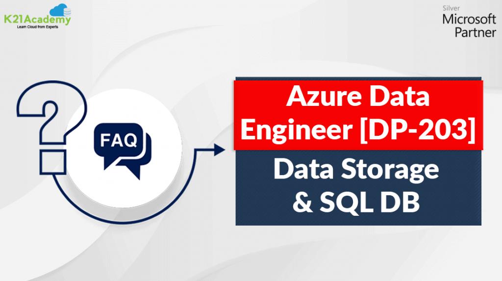 DP203_SQLDB