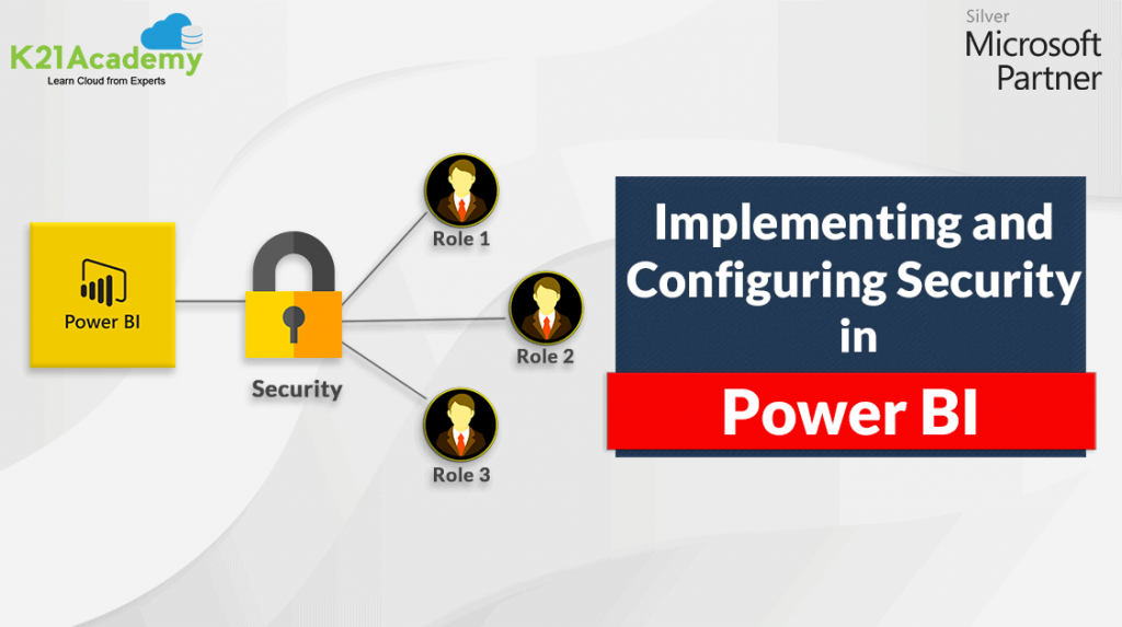data security in power bi
