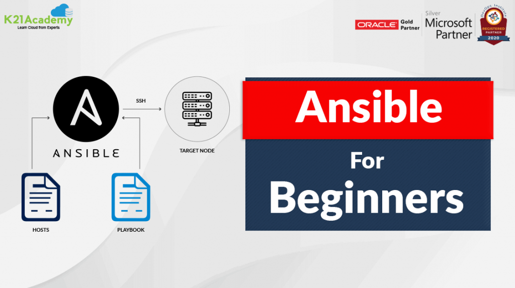 ansible_for_beginners