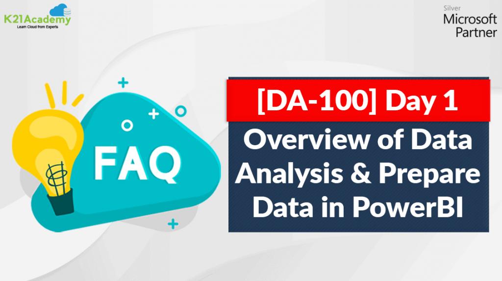 DA-100