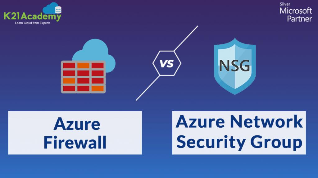 Firewall_VS_NSG